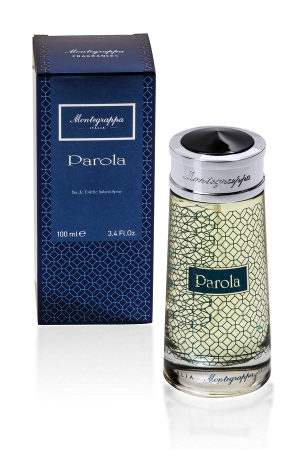 Parola Fragrance 100 ML