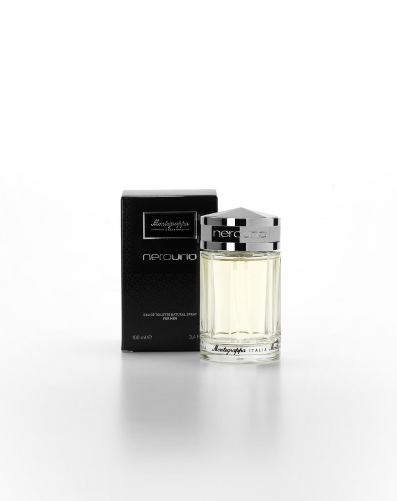 products/EDT_100ml.jpg