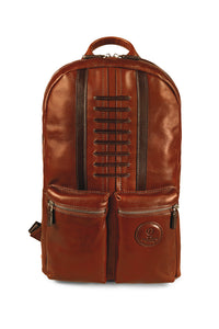 UEFA Champions League Backpack, Brown