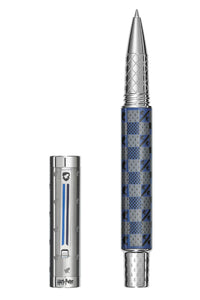 هاري بوتر: House Colors ، Ravenclaw ، Rollerball Pen