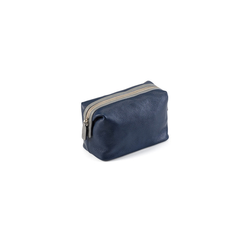 products/Necessaire_Blue.jpg
