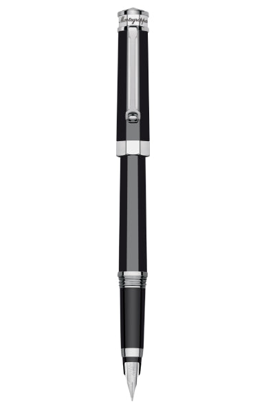 NeroUno Fountain Pen