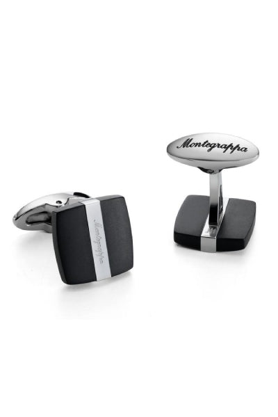 products/QuadroCufflinksIPBlack.jpg