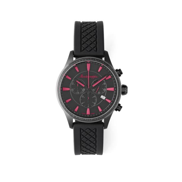 Fortuna Sports Watch