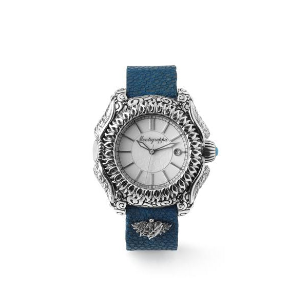 Guardian Angel Watch