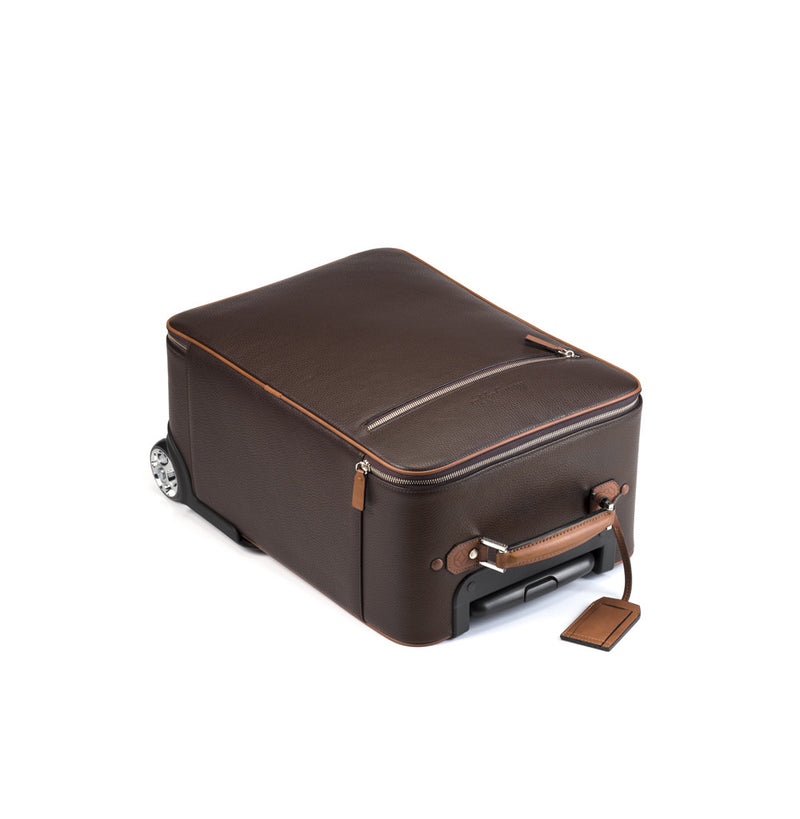 المنتجات / Trolley_Cabin_Bag_Brown.jpg