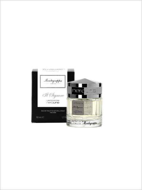 products/il_signore_50ml.png