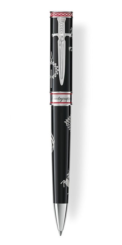 products/montegrappa_game_of_thrones_westeros_ballpoint.jpg