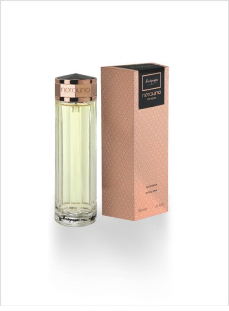 Nerouno for Women - 50ml