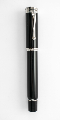 Year of Zayed Rollerball Pen