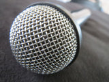 BEYERDYNAMIC M160 CARDIOID MICROPHONE+STEPHEN SANK RCA RIBBON+CINEMAG TRANSFORME