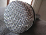 BEYER BEYERDYNAMIC M69 VINTAGE DYNAMIC CARDIOID MICROPHONE WITH XLR CONNECTOR!