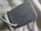 SENNHEISER MD407 VINTAGE CARDIOID DYNAMIC MICROPHONE, SAME CAPSULE AS MD409