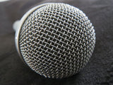 BEYER BEYERDYNAMIC M260 VINTAGE CARDIOID RIBBON MICROPHONE WITH XLR CONNECTOR