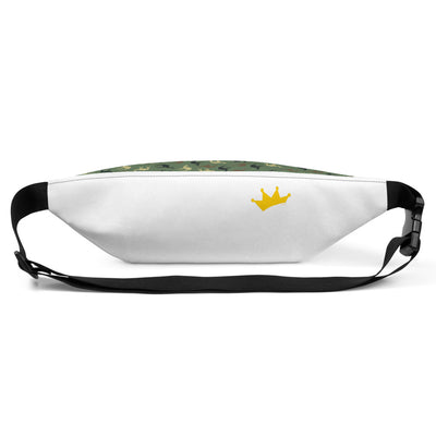 CamelFlage Fanny Pack Fanny Pack