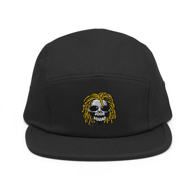 JoogSquad Five Panel Cap