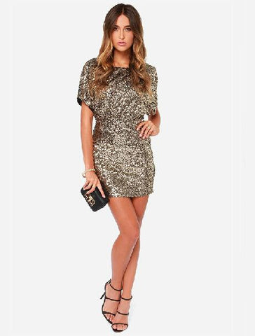2014 Fashion Women Dresses Sexy Bodycon Dress.