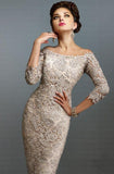 European Mother of Bride Dress, Delivery In About 18 Days.