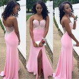 New Formal Evening Pageant Dress Long Celebrity Dress. 10% Off Your Entire Order
