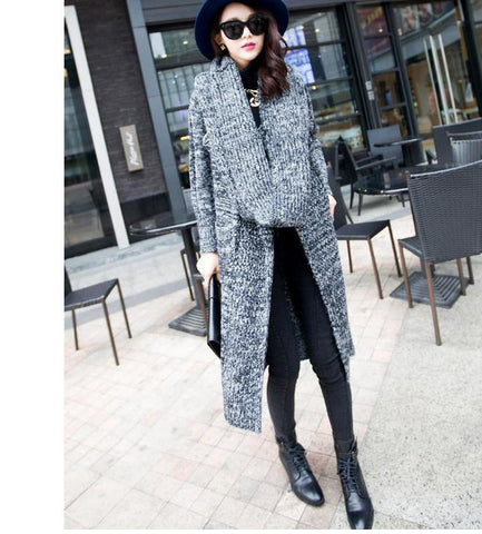 Autumn Female Famous Brand  Casual, Dress Fashion Women Sweater