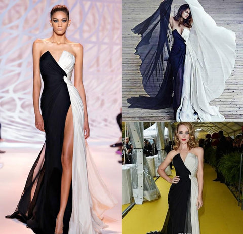 Zuhair Murad Like Formal Evening Dresses.