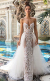 Berta Like 2020 Wedding Dress Delivery In About 25 Days