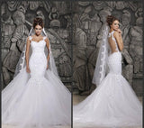 Court Train Illusion Transparent Back Bridal Gown. Special Sale 20 Days Only $199.00 No Other Discount Apply.