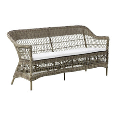 Sika Design Charlot 3 seater