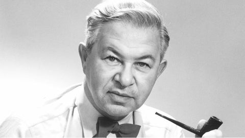 Arne Jacobsen for Sika Design