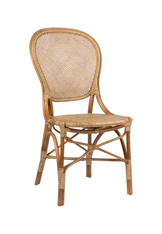Rossini Bistro Side Chair