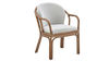 Sika Design Berlin Chair Antique