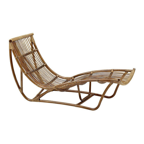 Sika Design Michelangelo Daybed