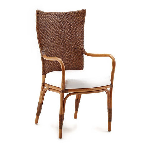 Sika Design Melody Arm Chair