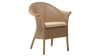 Sika Design Classic Chair Loom