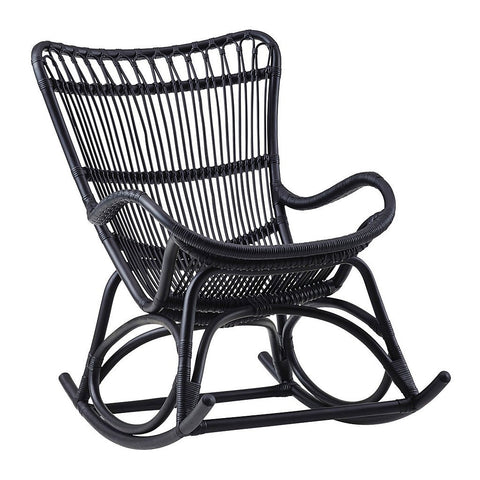 Sika Design Monet Rocking Chair