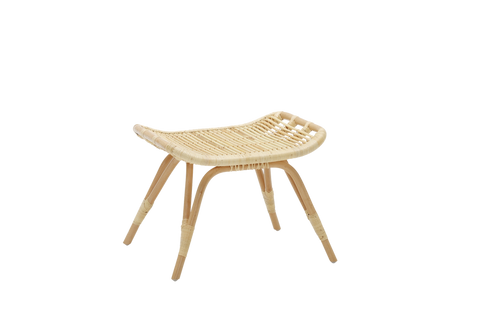 Sika Design Monet Footstool