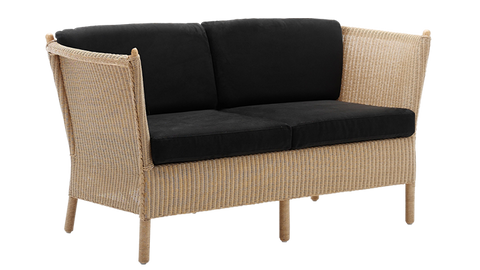 Sika Design Duo 2 Seater
