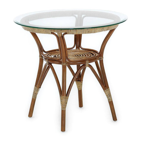 Sika Design Originals café table