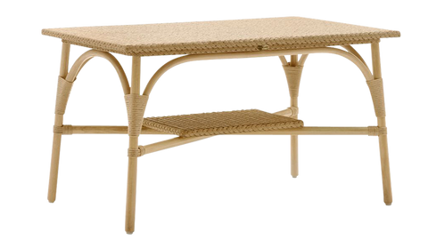 Sika Design Duo Coffee Table Loom