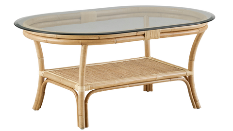 Lissabon Coffee Table