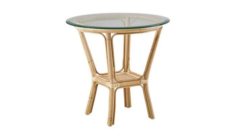 Sika Design Lissabon Side Table