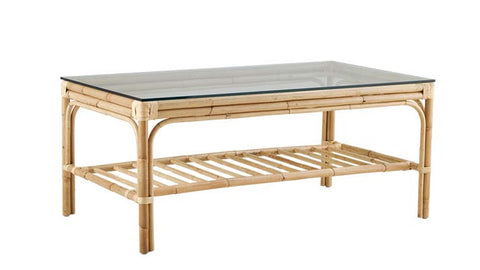 Sika Design Nice Table