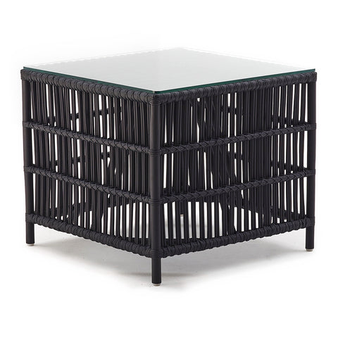 Sika Design Donatello Side Table