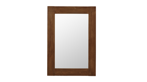 Sika Design Lucas mirror small