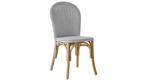 Ofelia Bistro Chair