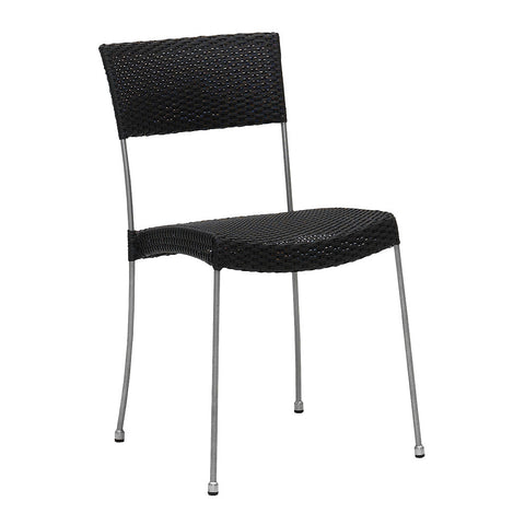 Sika Design Comet chair