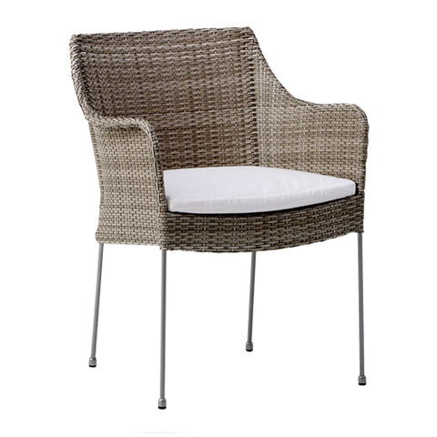 Sika Design Venus chair