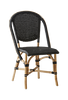 Sika Design Sofie Bistro Side Chair