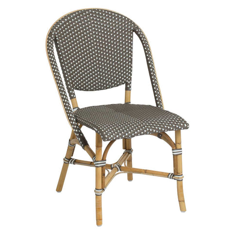 ... Sika Design Sofie Bistro Side Chair ...