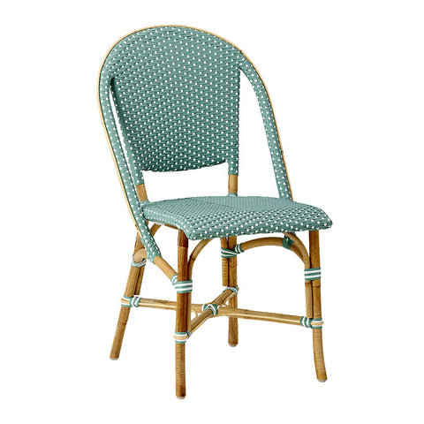 Lovely ... Sika Design Sofie Bistro Side Chair ...